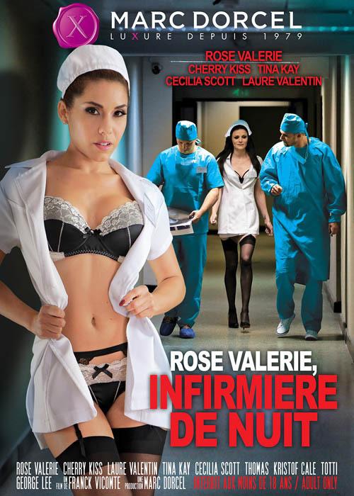 RoseValerieInfirmieredenuitRecto.jpg